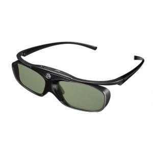 Benq DGD5 - Lunette 3D (3D Glasses D5)