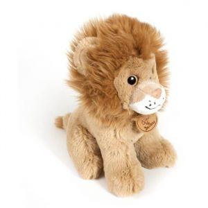 Décar Peluche Lion 20 cm