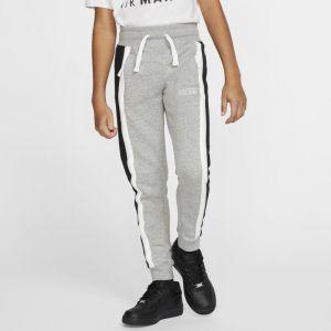 Nike Pantalon Air pour Garçon plus âgé - Gris - Taille XS - Male