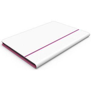 Acer NP.BAG1A.084 - Etui PortFolio pour Iconia Tab A3-A2