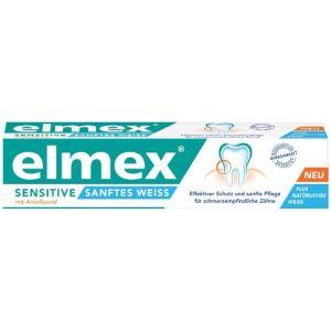 Elmex Sensitive - Dentifrice 75 ml
