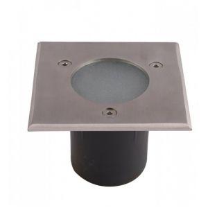 Lumihome Spot 230V encastrable extérieur 3W 28 LED