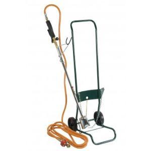 Ribiland PROX581982 - Kit de desherbage thermique