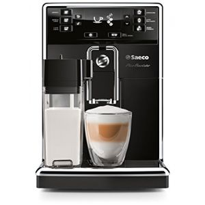Saeco HD8925/01 - Machine à café automatique PicoBaristo