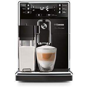Image de Saeco HD8925/01 - Machine à café automatique PicoBaristo