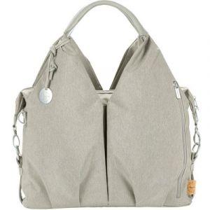 Lässig Green Label Neckline Bag Ecoya - Sac à langer