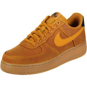 Nike Chaussure Air Force 1'07 LV8 Style pour Homme - Marron - Taille 41