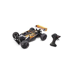 Fast Lane Buggy Shadow Striker 1/10 ème