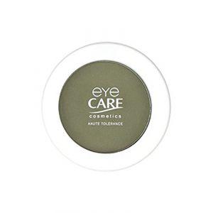 Eye Care Cosmetics Fard à paupières 941 Bronze