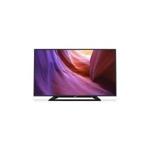 Philips 32PFT4100 - Téléviseur LED 81 cm