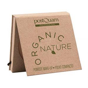 Postquam Organic nature - Poudre compacte