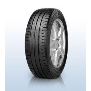 Michelin 205/55 R16 91 H Pneus auto été Energy Saver Plus