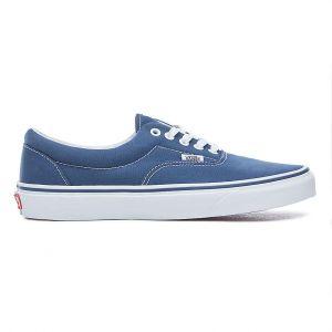 Vans Chaussures ERA bleu - Taille 36,37,38,39,40,41,42,43,44,45,46,40 1/2,42 1/2,47,49,38 1/2