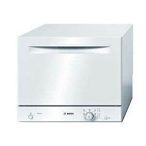 Bosch SKS51E22EU - Lave vaisselle