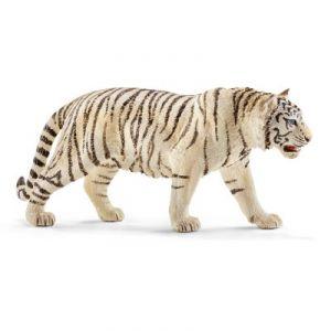 Schleich Figurine Tigre blanc mâle (14731)