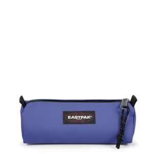 Offres Eastpak Comparer 70 Eastpak Comparer 70 Purple Purple TqvUxS