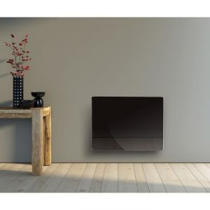Alpina CAMA7294 2000 Watts - Radiateur LCD panneau rayonnant