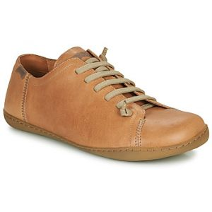 Camper Chaussures PEU CAMI Marron - Taille 39,40,41,42,43,44,45,46,47