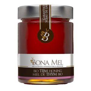 Bonamel Miel de thym 450 g