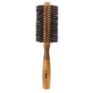 Beliflor Brosse brushing frêne picots longs diam. 55