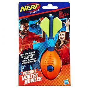Hasbro Nerf Pocket Vortex Howler