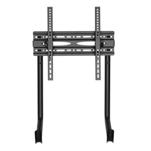 Oplite Support pour moniteur GT3 MONITOR STAND
