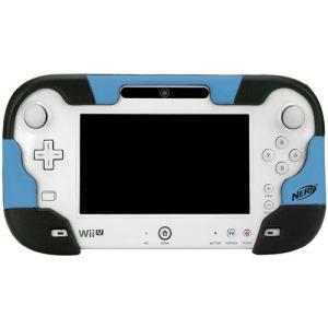 PDP Coque de protection pour Wii U