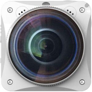 Kodak Action Cam PixPro SP360 VR4K