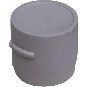 Eurohm embout étanc de gaine ict diamètre 16 mm 52077