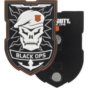 Koch Media Décapsuleur Call of Duty Black Ops 4