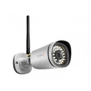 Technaxx TECH4582 - Caméra de surveillance IP