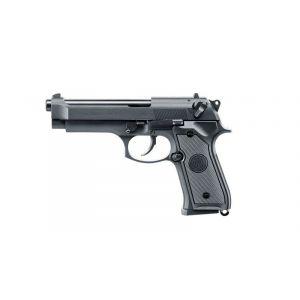 Beretta 92 Fs Gbb (Gaz / Co2) - Occasion