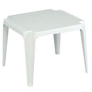 Alpina Garden Table de jardin avec 4 fauteuils pour enfant