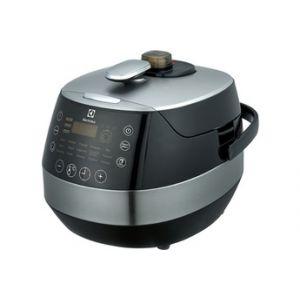 Electrolux Mijoteur EPR966