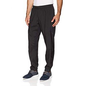 Adidas Sport Pants Workout Pant Climacool Woven black