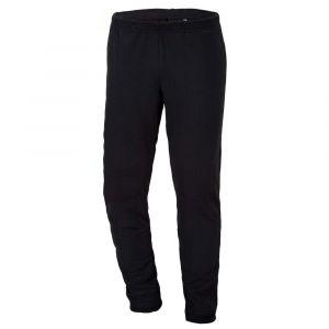 CMP Pantalons Pants - Black - Taille D48