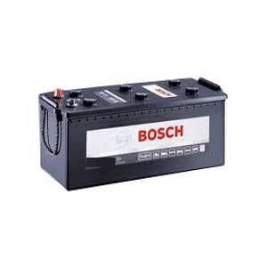 Bosch Batterie poids lourd 12V 110 Ah 680 A Réf: 0092T30350
