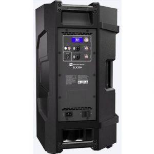 Electro-voice Enceinte PA active 30.48 cm 12 pouces Electro Voice ELX200-12P 1 pc(s)