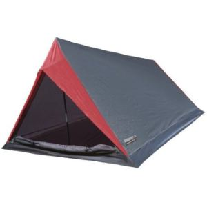 High Peak Minilite - Tente ultra légère 2 personnes