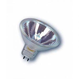 Osram DecoStar 51 ES Eco (IRC) 48860 FL 20W 12V GU5.3 24D