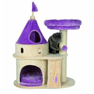 Trixie Arbre à chat My Kitty Darling château