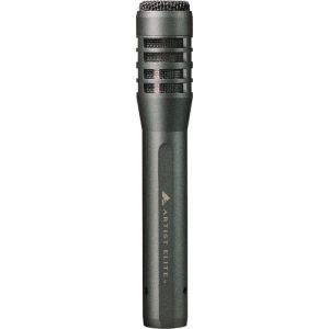Audio Technica AE 5100 - Micro Filaire