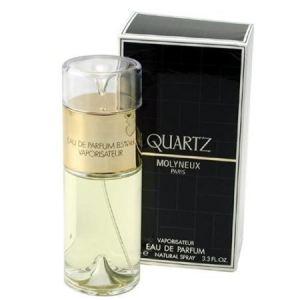 Molyneux Quartz - Eau de parfum pour femme