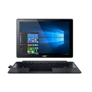 "Acer Switch Alpha 12 SA5-271P-51A9 - 12"" tactile avec Core i5-6200U 2,3 GHz clavier détachable"