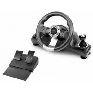 Subsonic Volant Drive Pro Sport pour PS4, Xbox One et PS3