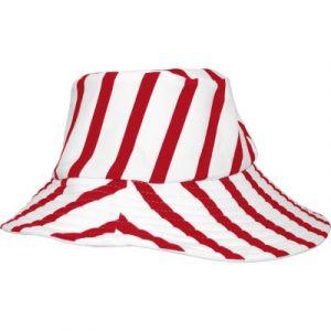 Mayo parasol Chapeau anti-UV Sophie la girafe à Saint-Malo 12-18 mois