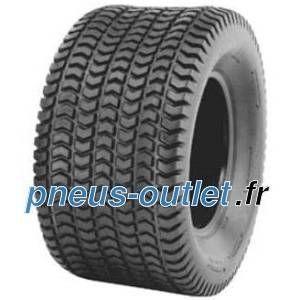Bridgestone Pillow Dia-1 27x8.50 -15 4PR TL