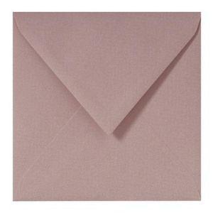 G. Lalo 20 enveloppes 14 x 14 cm