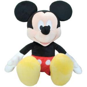Simba Toys Peluche Mickey 61 cm