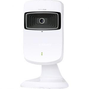 TP-Link NC200 - Caméra Cloud Wi-Fi